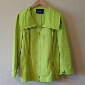 Lafayette 148 New York jacket